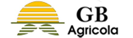 gb agricola