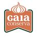Gaia Conserva